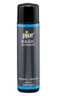 Basic Waterbased