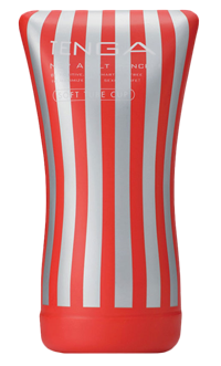 TENGA Soft Tube